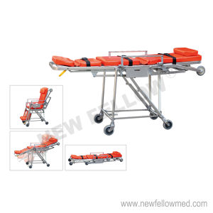 Stretcher Manufacturer (NF-A6)