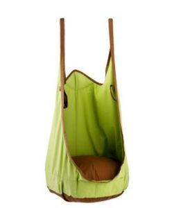 Gladswing Baby Hammock Frog Swing for Children pictures & photos