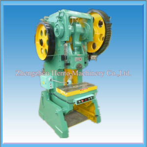 High Quality Commercial Punch Press Machine For Sale pictures & photos