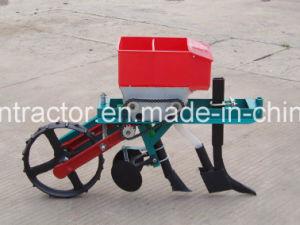 Wheat Seeder, Seeding Machine of 4HP-9HP Power Tiller pictures & photos