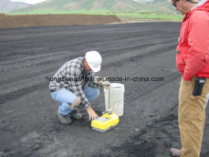 Cross Laminated Geomembrane for Waterproof pictures & photos