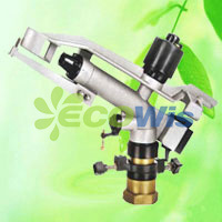 1-1/4 Inch Agriculture Sprinkler Irrigation System Gun (HT6147) pictures & photos