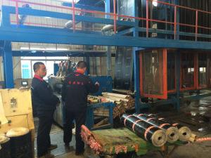4mm Thickness Sbs Construction Bitumen Waterproof Membrane pictures & photos