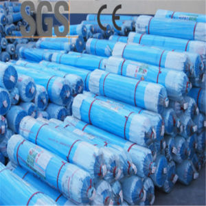 Agriculture Green Silage Wrap Film Farm Film Plastic Silage Film pictures & photos