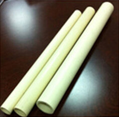 Super Quality CPVC Pipe for Water Supply ASTM D 2846 pictures & photos