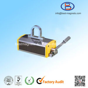 Strong Permanent Magnetic Lifter pictures & photos
