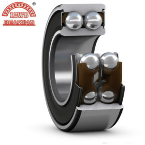 High Accuracy Angular Contact Ball Bearing for Machine Parts (7903C/dB) pictures & photos