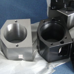 Auto Hex Parts, High Quality pictures & photos