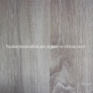 Wood Grain Design Printing Paper for Laminate pictures & photos