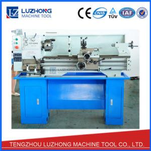 Horizontal Metal Engine Bench Lathe Machine (Bench Lathe CZ1224G CZ1324G) pictures & photos