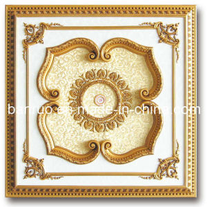 Sales The First PS Decorative Ceiling Medallion for Hotels (BRE1212-F-088) pictures & photos