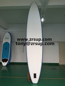 Tourism Portable Good Quality Design Fashion Cheap Hot Sales Waterproof Paddle Board Sup pictures & photos