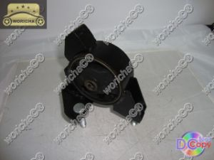 12372-15241 Auto Rubber Engine Mount for Toyota pictures & photos
