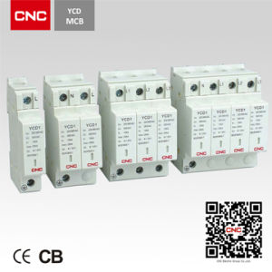 SPD Signal Surge Protect Devices (YCD) pictures & photos
