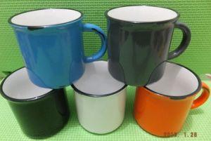 Hot Sale 16oz Ceramic Mug & Coffee Mug pictures & photos
