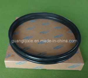 Floating Oil Seal Group 175-27-00130 pictures & photos