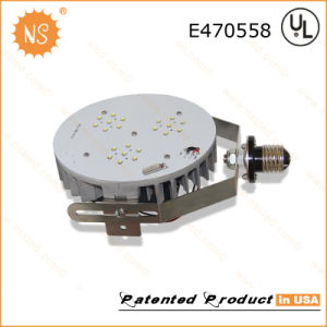 Meanwell Driver 80W LED Retrofit Kit Light pictures & photos