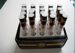 Disposable Electronic Cigarette 400 Puffs