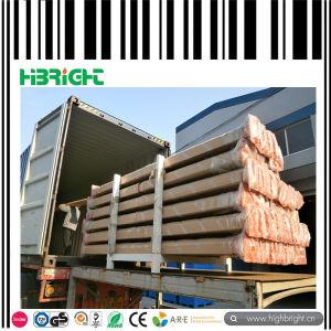 Heavy Duty Warehouse Shelf Storage Pallet Rack pictures & photos