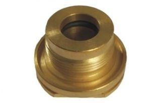 Customize Brass Pipe Fitting, Brass Swivel Copper Fitting, Brass Fitting pictures & photos