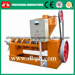 Sunflower Oil Press Machine, Cooking Oil Press (6YL-160) pictures & photos