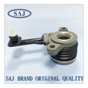 Car Parts of Clutch Slave Cylinder for Renault Laguna II (510009810) pictures & photos