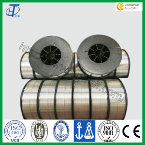 Hongtai Extruding Magnesium Alloy Welding Wire