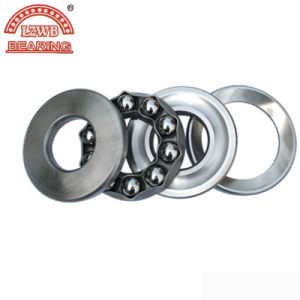 High Accuracy P0-P6 Thrust Ball Bearing with Competitive Price pictures & photos