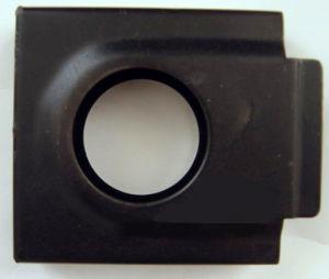 Lock Box (VTR-BBS0301)