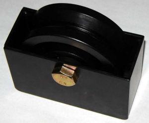 Wheel (VTR-SP01)
