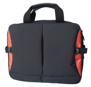 Good Quality Fashion Nylon Laptop Bag pictures & photos