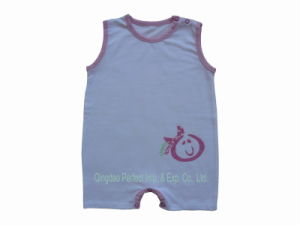 Baby Rompers(Brp7126)