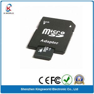 Bulk Cheap OEM 1GB Memory Card TF Card