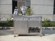 200L White Cheese Mixer and Cooker pictures & photos