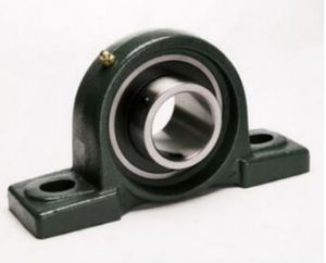High Quality Insert Bearing Units Pillow Block with Housing Agricultural Machinery (UCP309)
