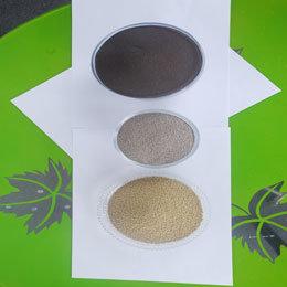 Ceramic Fraturing Proppant