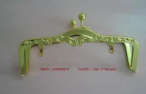 Handbag Frame (HY021)
