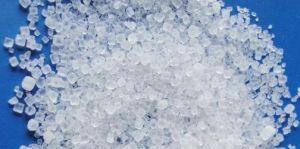 Ammonium Sulfate, N Fertilizer, Ammonium Sulphate 21% pictures & photos