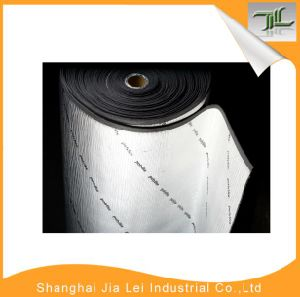 Polylite Aluminium Foil Insulation for Roll