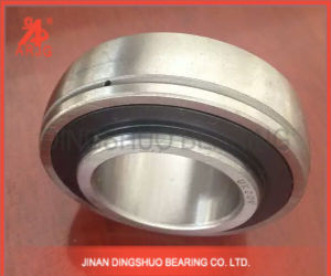 Original Imported UK209 Pillow Block Bearing (ARJG, SKF, NSK, TIMKEN, KOYO, NACHI, NTN) pictures & photos
