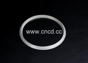 Aluminum O Ring