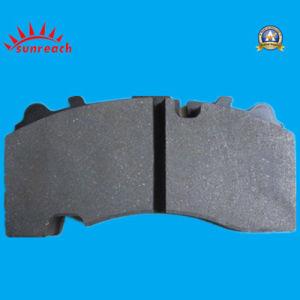 Brake Pad 29167