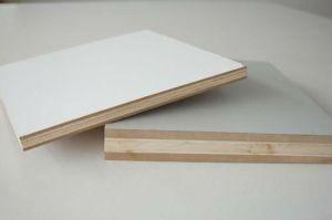 Poplar Blockboard pictures & photos