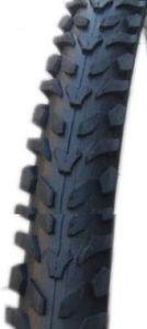 Tyre (TDF-13)