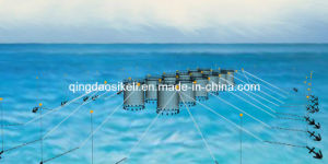 Aquaculture HDPE Net Cage (SK-078) pictures & photos
