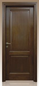 Engineering Wooden Door pictures & photos