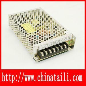 S-120-12 Switching Power Supply