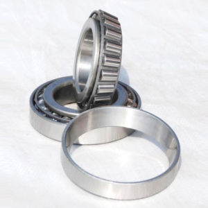 Tapered Roller Bearing (30210) pictures & photos