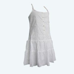 Lady′s Dress (SHL-LD003)