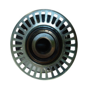 Rear Axle Ball Bearing Wheel Vkba3439